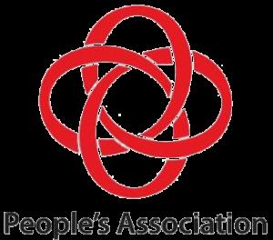 peoples association